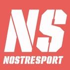 Podast Nostresport