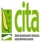 CITA de Aragón: Apariciones en radio