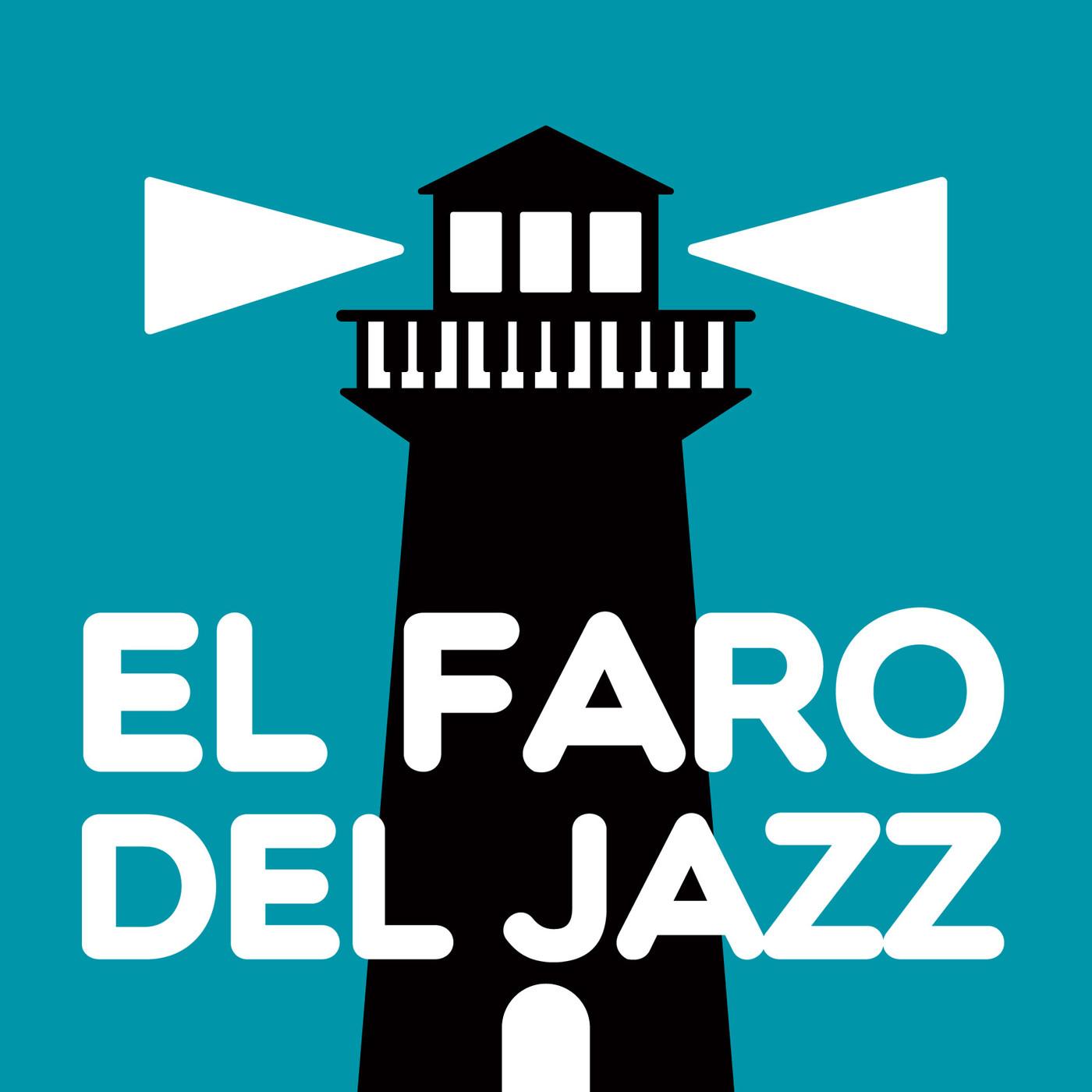 El Faro del JAZZ
