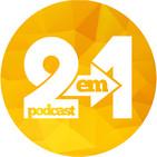 Juntos em 1 » Podcast 2 em 1