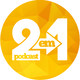 Podcast 2 em 1 #106 – Correria!