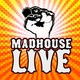 Madhouse 10 Year Anniversary Part 4 of 4