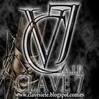 Clave7 News 25-11-2015 N-107