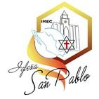 IMEC SAN PABLO - PREDICACIONES