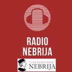 Radio Nebrija especial Crisis Covid