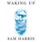 #57 — An Evening with Richard Dawkins and Sam Harris (1)