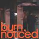 Lesser Evil | Burn Notice S2E16