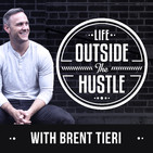 127: Mastering Sales While Staying Balanced, Energized, and Fulfilled with Ben Gower