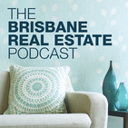 Episode 15: Lord Mayor Quirk and Brisbane's Future