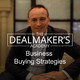 Business Buying Strategies Podcast #019