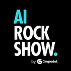 IA en la vida diaria: Vehículos autónomos