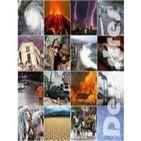 Fenómenos y Desastres Naturales