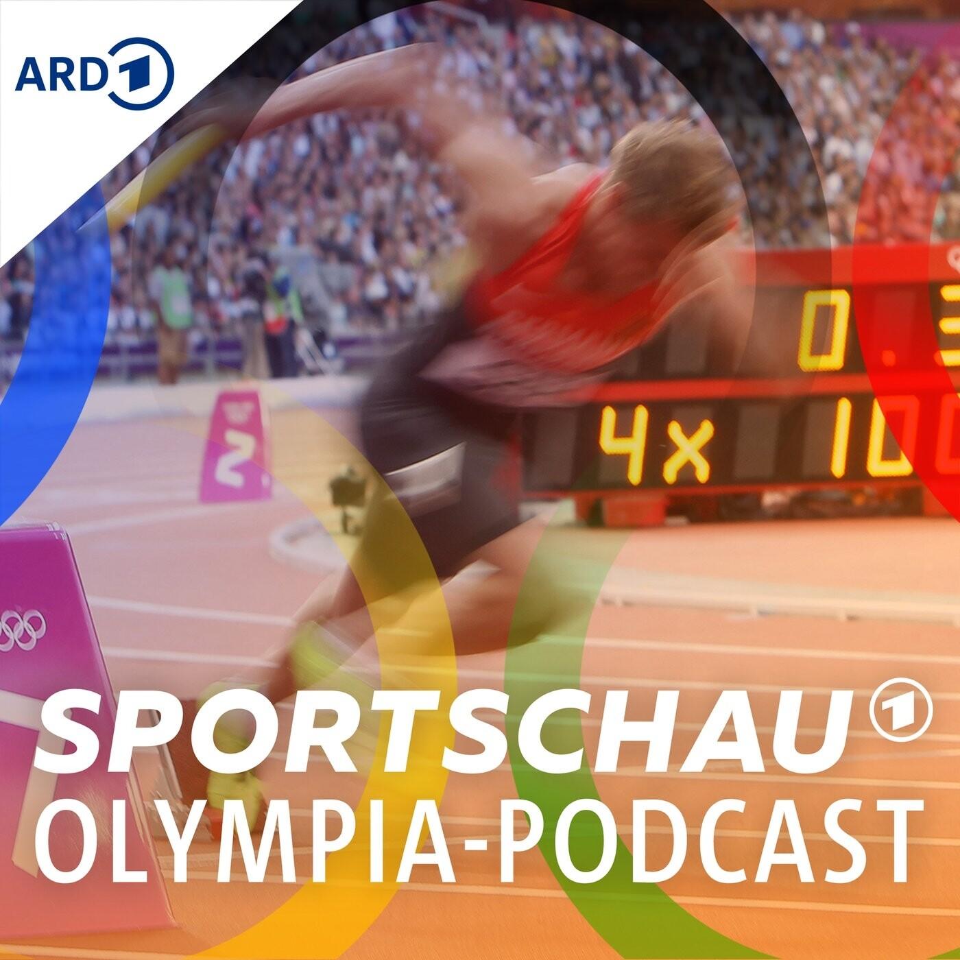 Gewichtheben: Eine Sportart vor dem IOC-Aus, Schwimmen: DM fällt ins Wasser