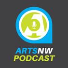 ArtsNW 1 - Composer John Oliver