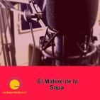 La Sopa Media