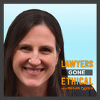 Get the Most Out of Legal Conferences [LGE 078]