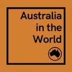 Ep. 52: ABC journalist Stephen Dziedzic on reporting Australian foreign policy, media-govt relations, and the Wolverines