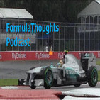 FormulaThoughts S02E02 Australia 2014