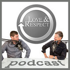 Episode 047 - My Love is Behind My Disrespect