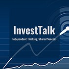 InvestTalk - Investment in Stock Market, Financial