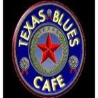 Blues Cafe Area