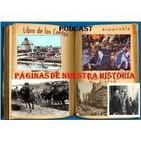 Páginas de Nuestra  Historia