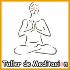 Taller Meditación Raja Yoga