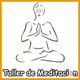 Taller Meditación: Saber Perdonar