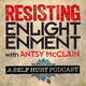 Resisting Enlightenment #13 - Road Tripping 6/16/19