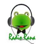 Podcast Radio Rana