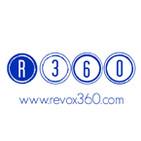Revox 360 Producciones