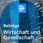Sozialwissenschaftler Stefan Sell: Wie viel Hartz IV steckt noch im Bürgergeld?