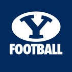 BYU vs Washington: 2nd Quarter