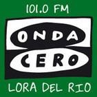 Onda Cero Lora del Río - 101.0 FM