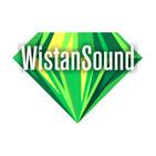 Vibraslap Sound Effect