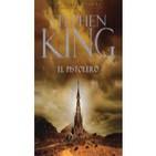 La torre oscura 1 de Stephen King