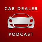 Car Dealer Podcast