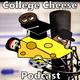 Cloak 'n Cowl - Pilot Episode