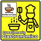 El Cuestionario Gastronómico