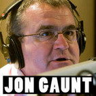 Jon Gaunt Provocative Controversial and funny view
