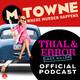 M-Towne: Where Murder Happens - Preview Clip