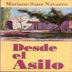 Desde el Asilo, de Mariano Sanz Navarro
