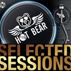 040 Selected Sessions Hot Bear