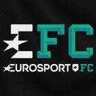 Paris en pleine tourmente et les 8es de finale explosifs : écoutez le FC Stream Team spécial C1