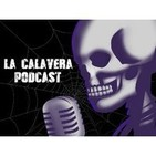 El Bestiario - En vivo por La Calavera Radio - Demonios en varias culturas