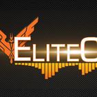 EliteCast 2.0