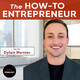 Funnel Hacking Is Not Easy For Everyone. Matthew Barnett, The Founder Of Bonjoro Shares How He Created A Top Of The F...