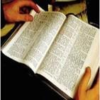 Juan - versículo por versículo