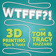 3D Printing In The STEM Education Curriculum with Brian Bobbit and Jacob Spurling