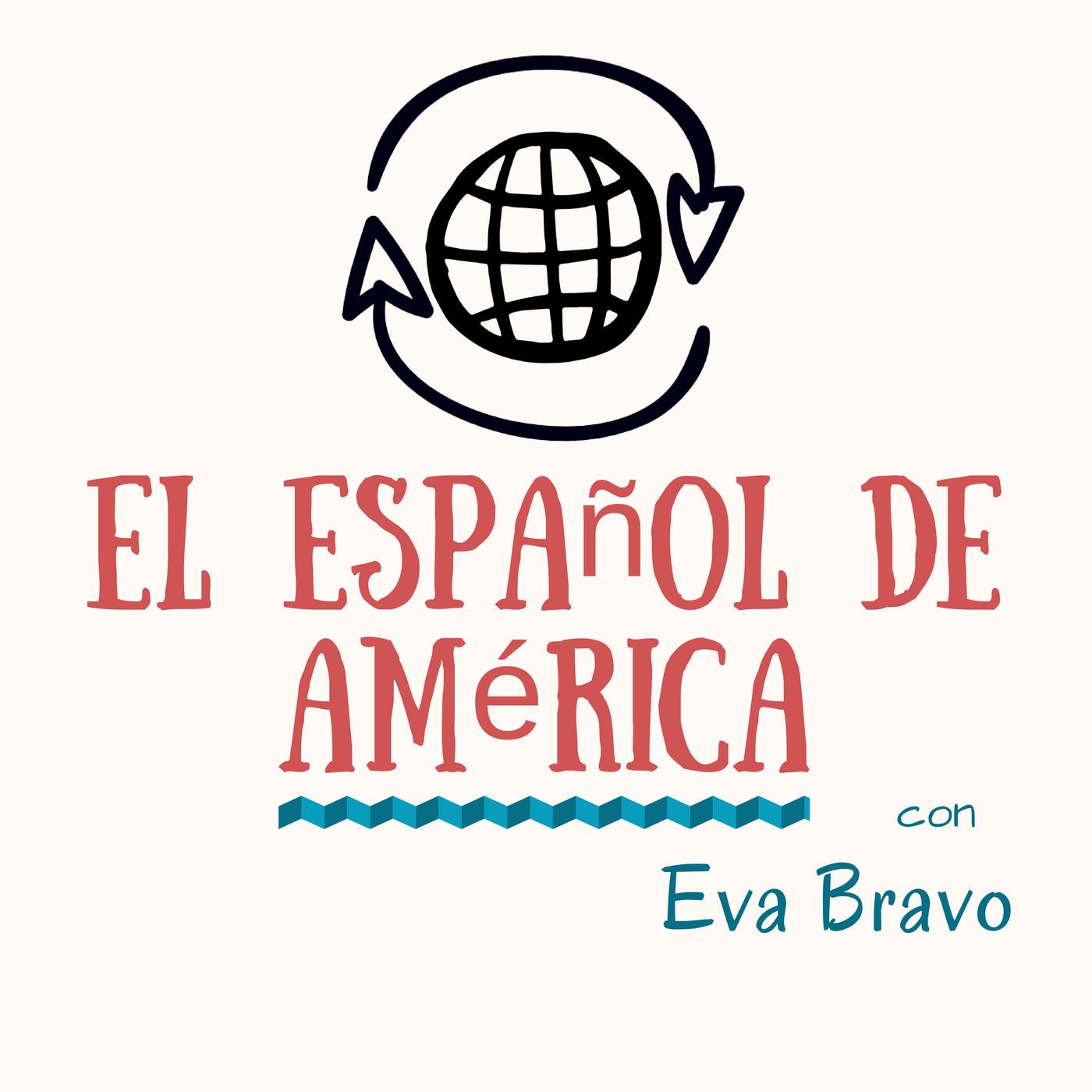41: Americanismo e indigenismo en el vocabulario del español